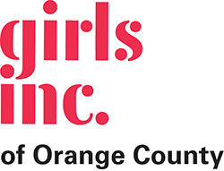 Girls Inc OC